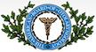 Am. Board of Otolaryngology