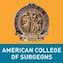 Am. College of Surgeons