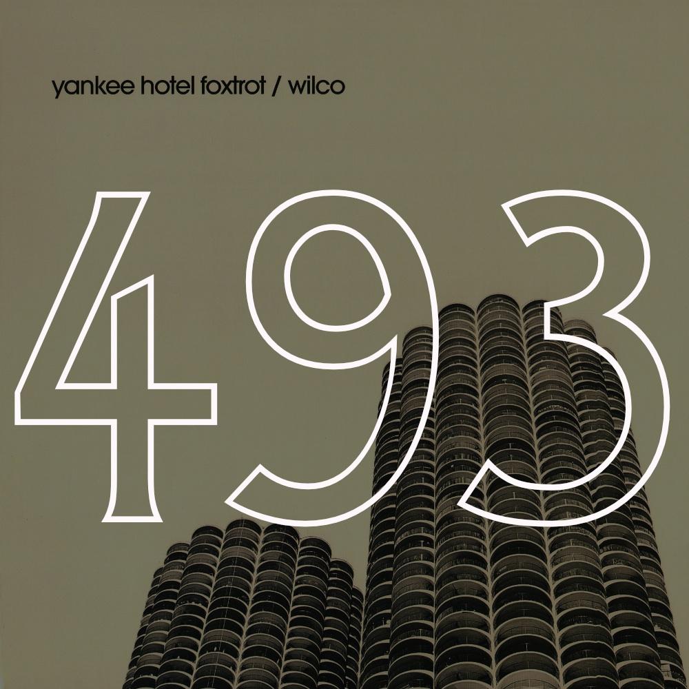 493 Yankee Hotel.jpg
