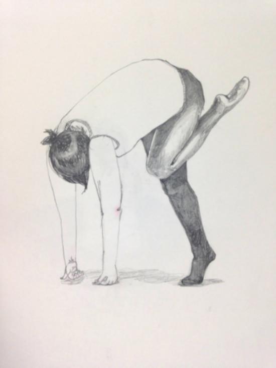Illustration by S.H. Lohmann