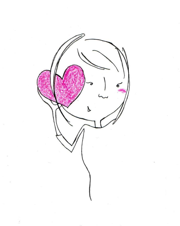 Illustration by Annie Mountcastle