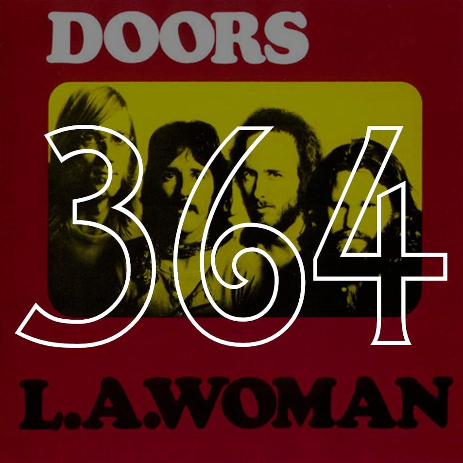 364: The Doors,