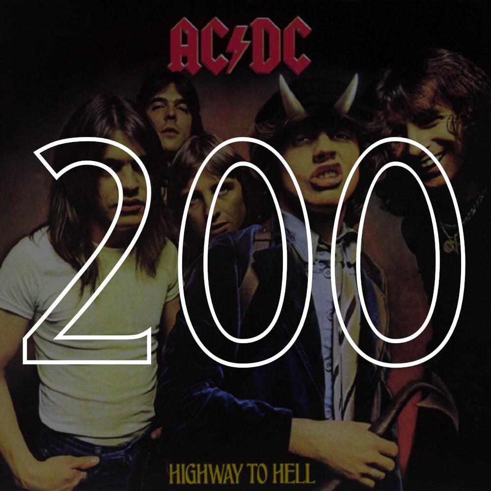 200: AC/DC,