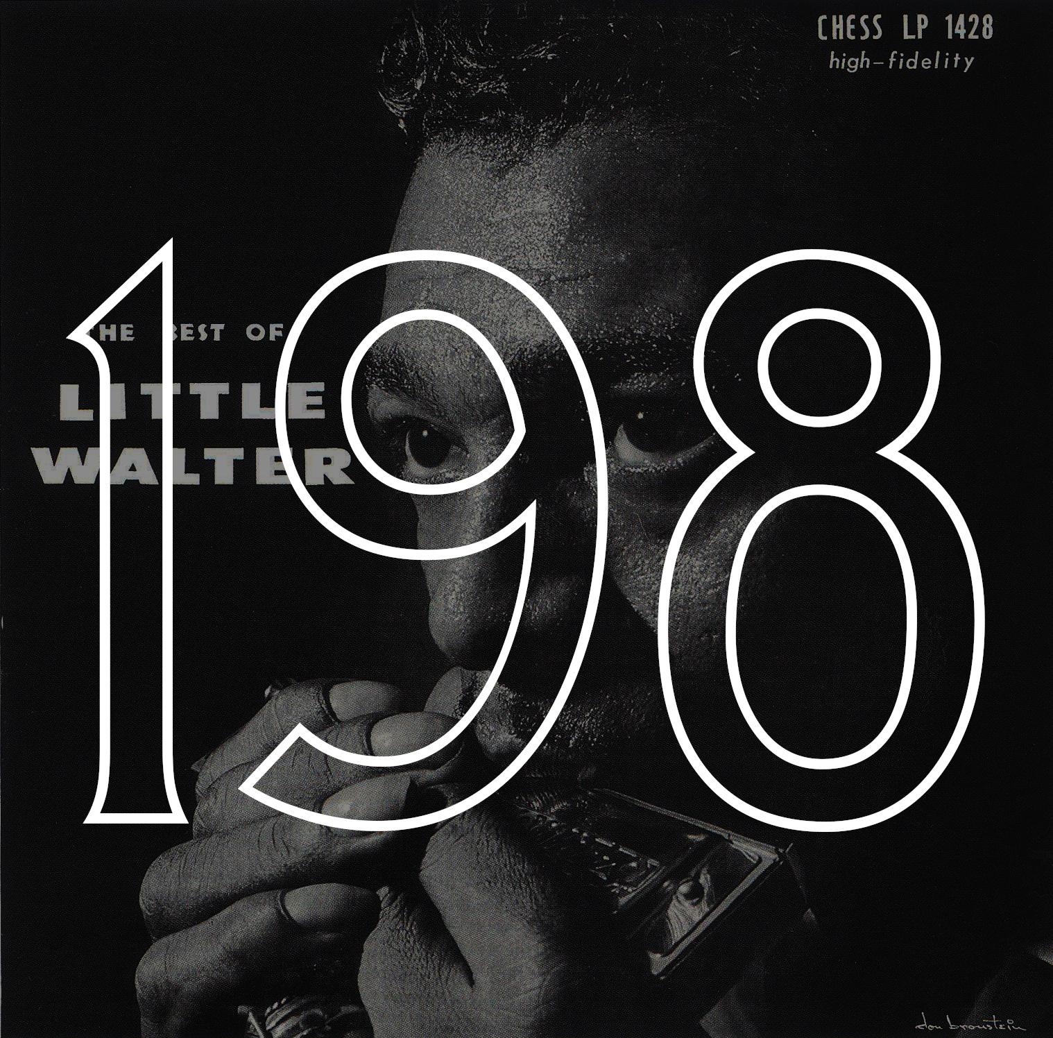 198 Best of Little Walter.jpg