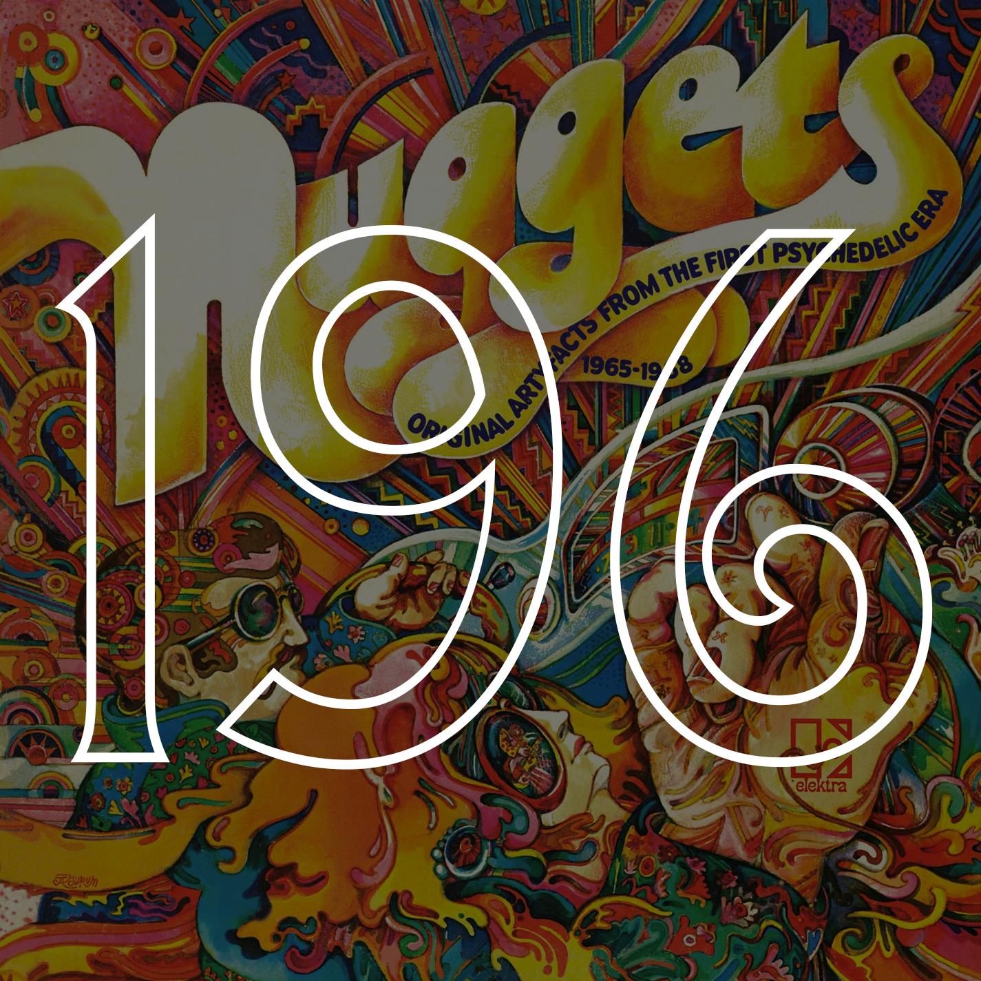 196 Nuggets.jpg