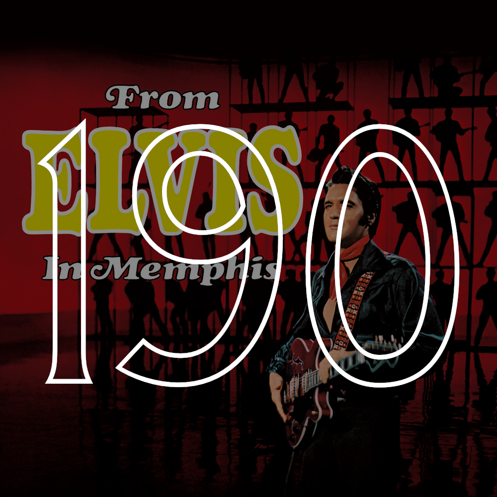 190 From Elvis in Memphis.jpg