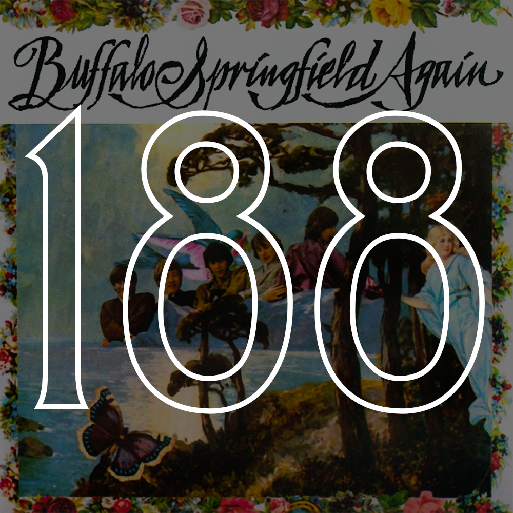 188 Buffalo Springfield Again.jpg