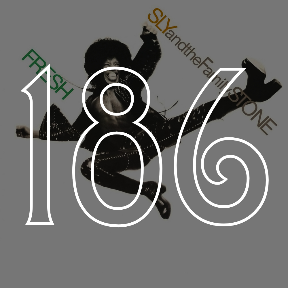 186 Fresh.jpg