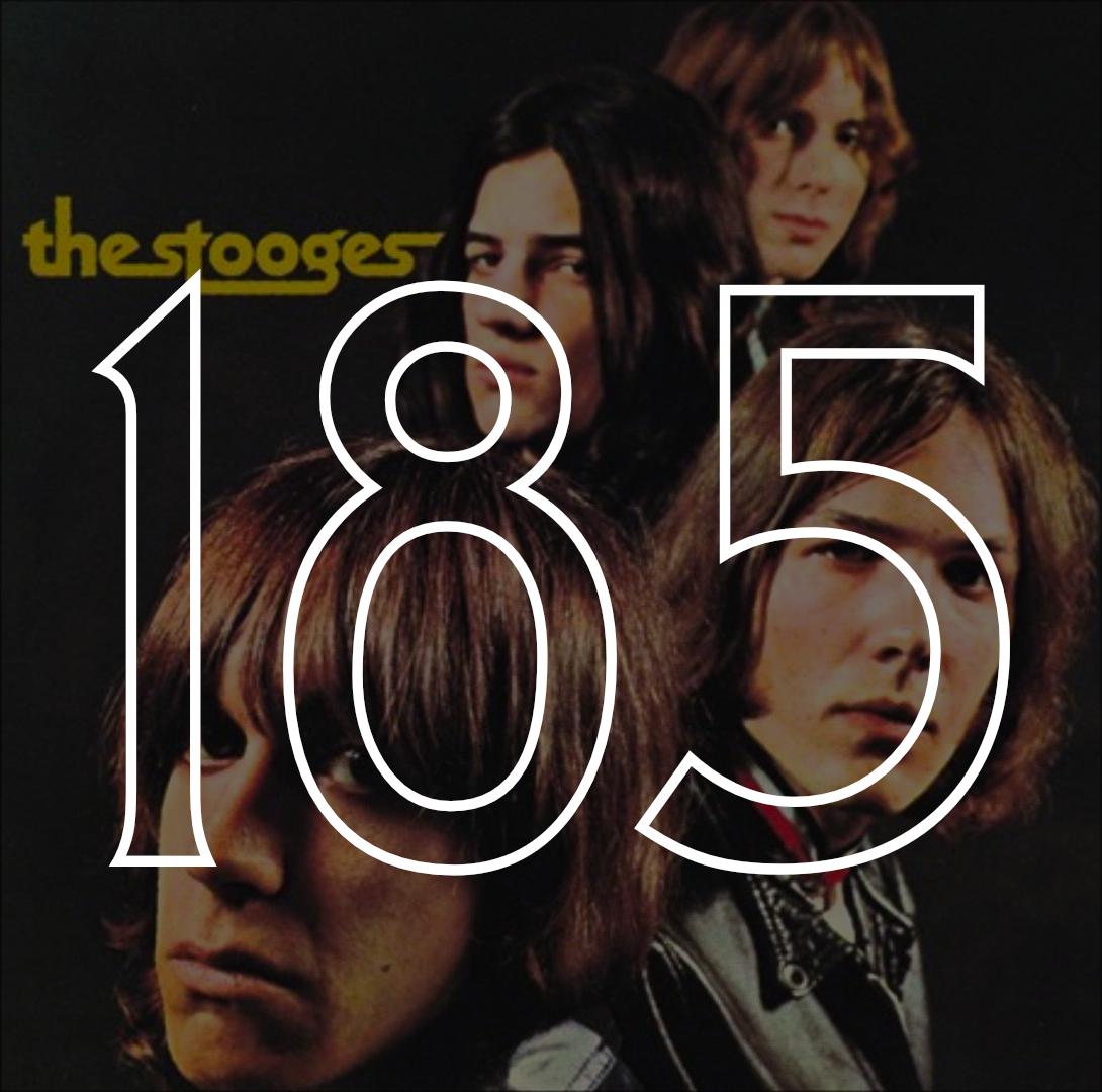 185 The Stooges.jpg