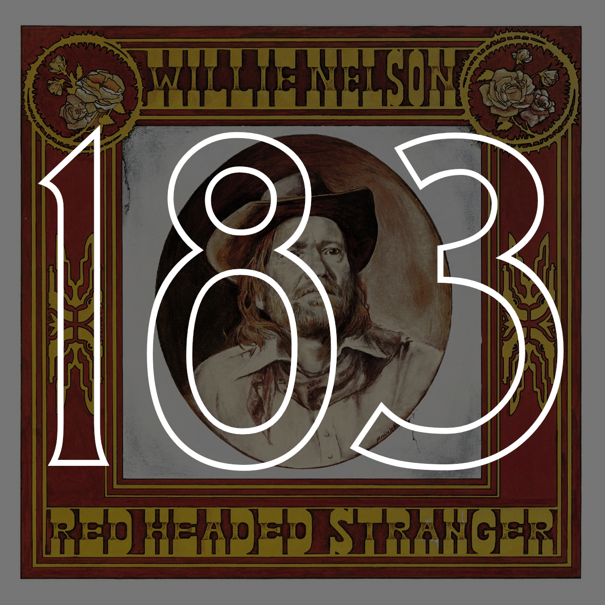 183 Red Headed Stranger.jpg