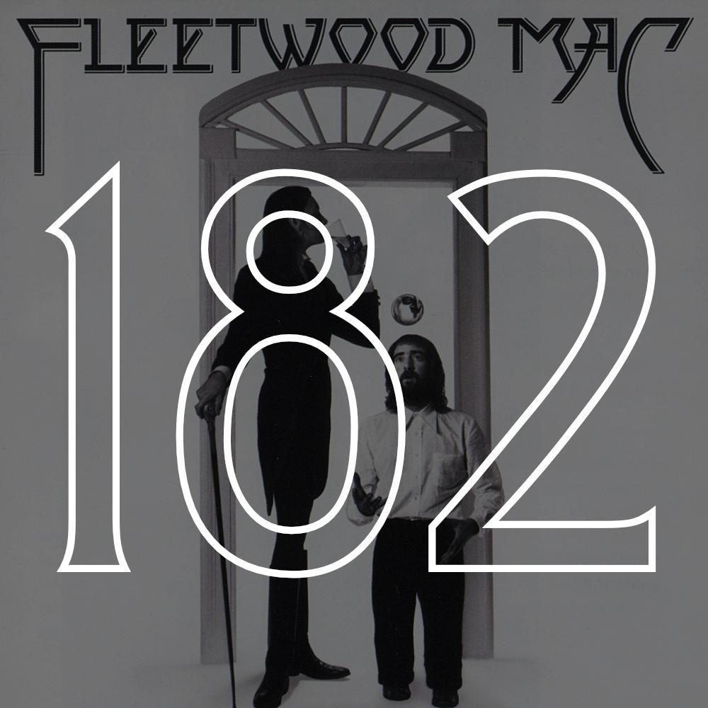 182 Fleetwood Mac.jpg