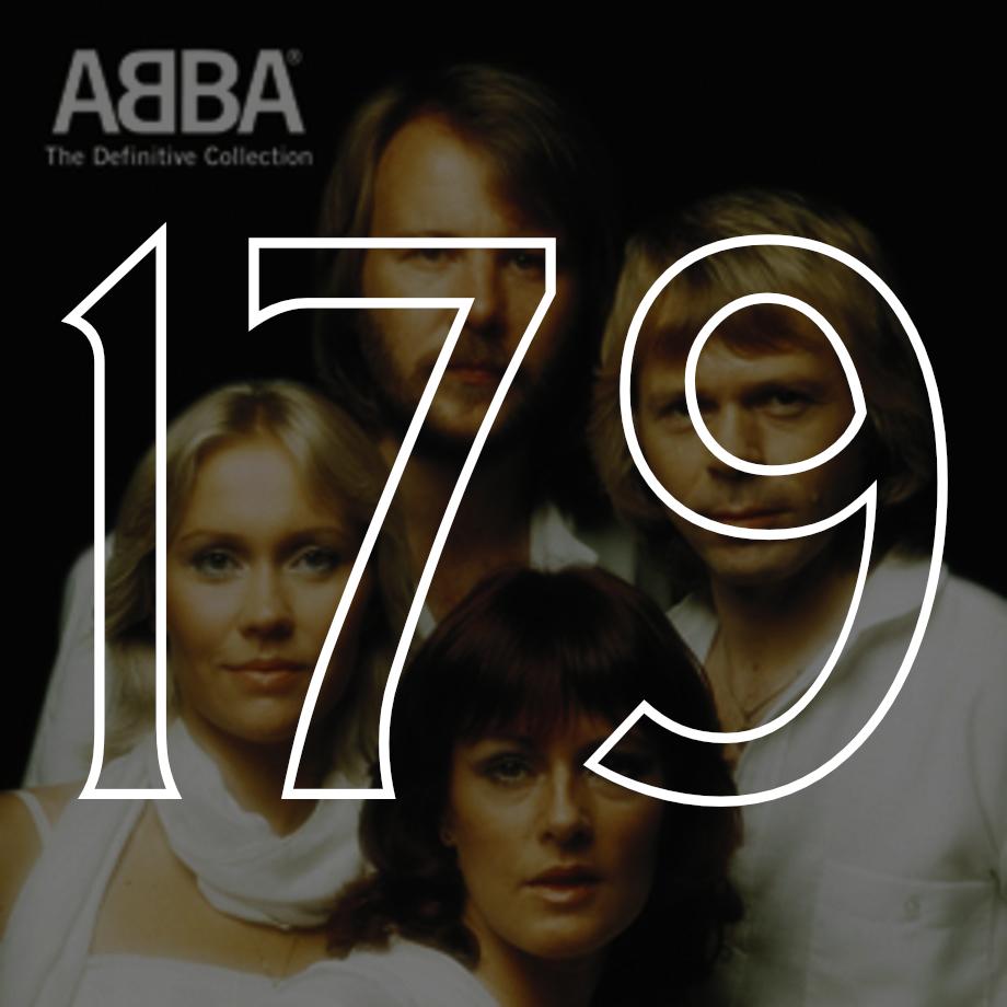 179 Abba Definitive.jpg