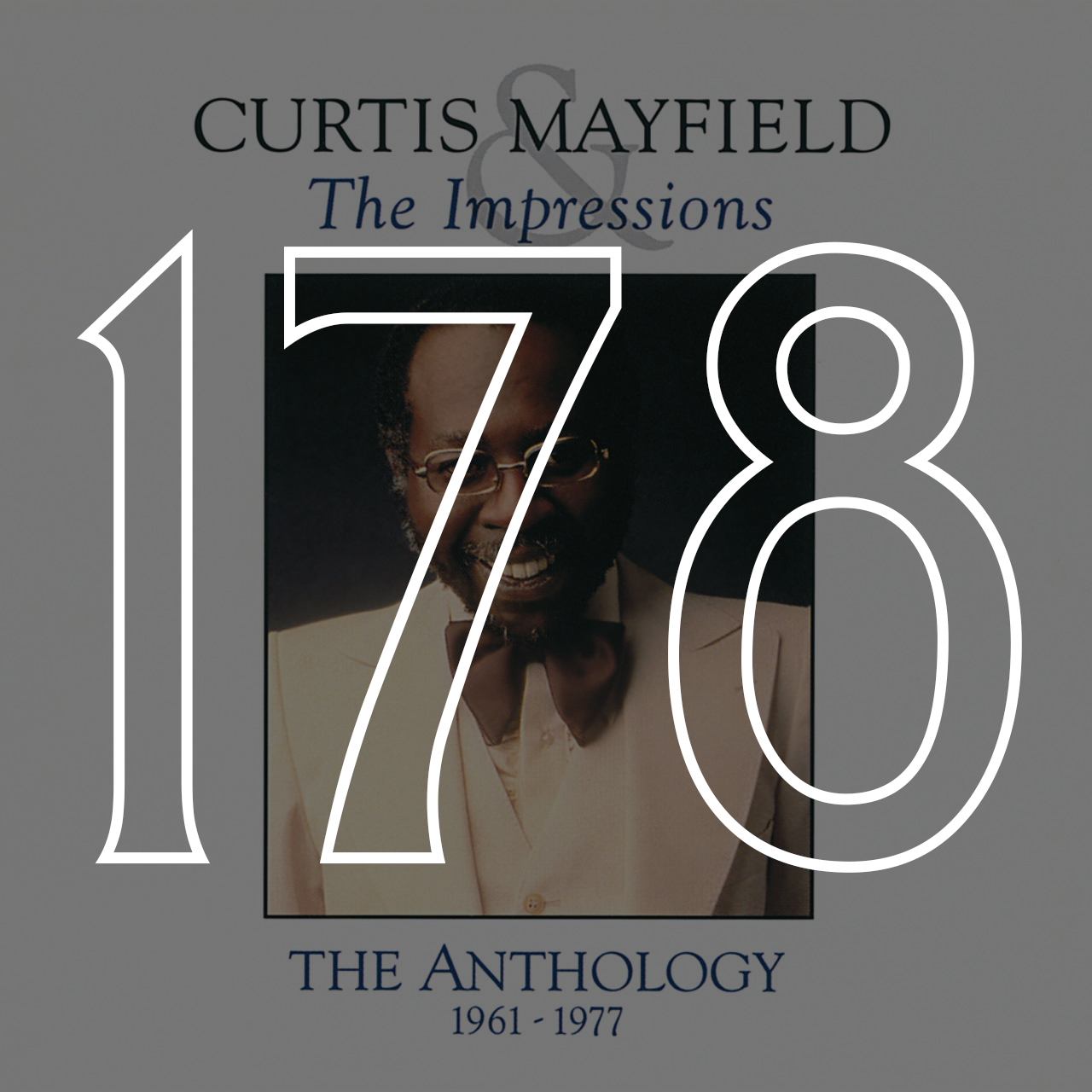 178 Curtis Anthology.jpg