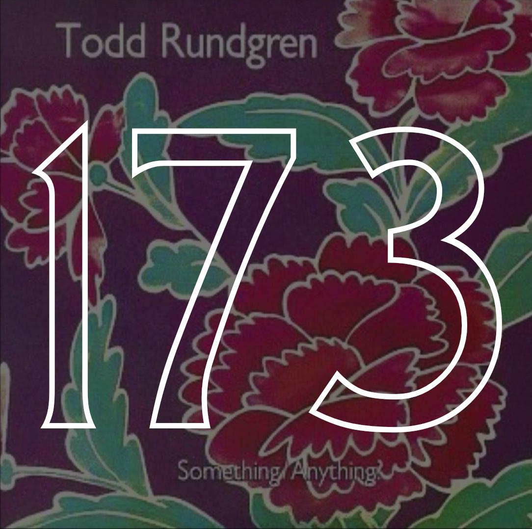 173 Something Anything.jpg
