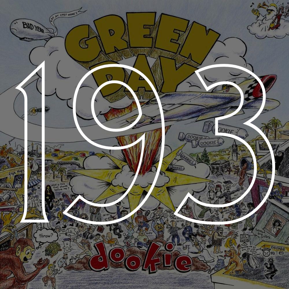 193 Dookie.jpg