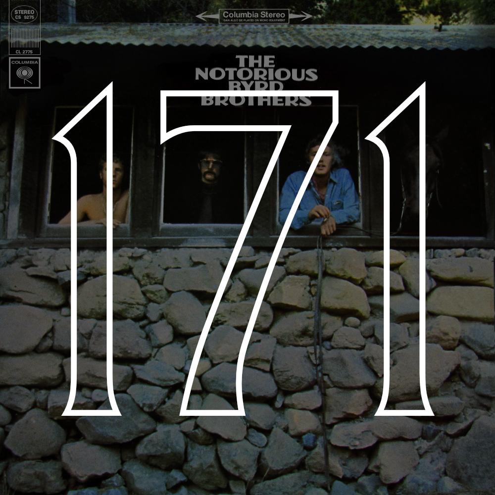 171 Notorious Byrd Brothers.jpg