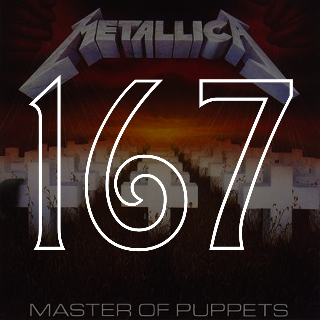 167 Master of Puppets.jpg
