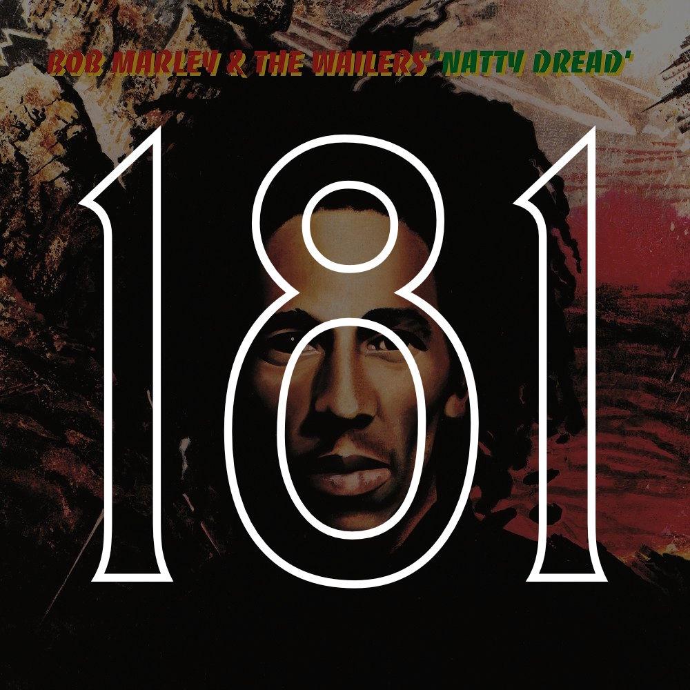 181 Natty Dread.jpg