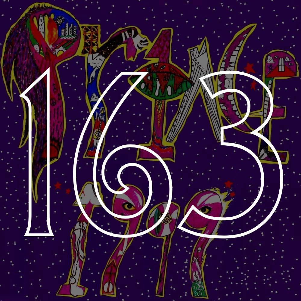 163 1999.jpg