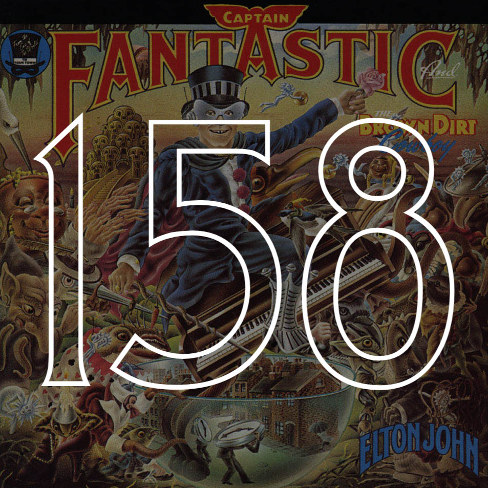 158 Captain Fantastic.jpg