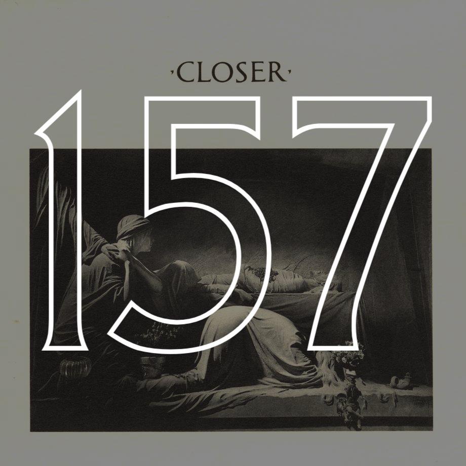 157 Closer.jpg