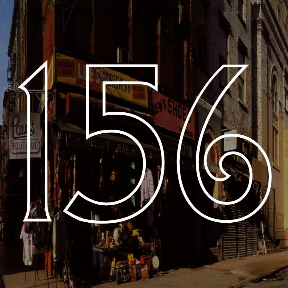 156 Pauls Boutique.jpg