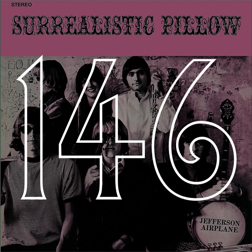 146 Surrealistic Pillow.jpg