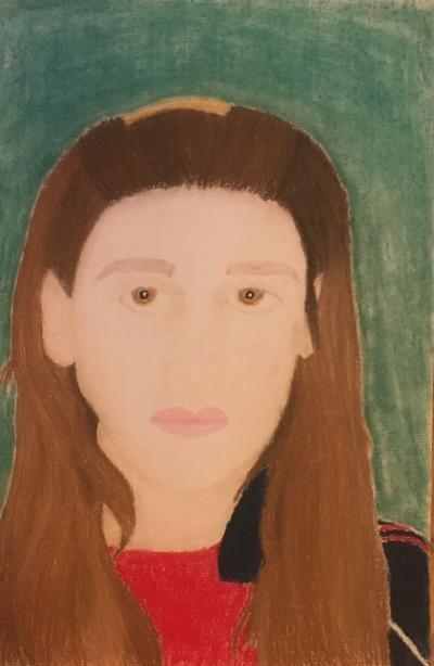 RS500 No. 146 Portrait 1.jpg