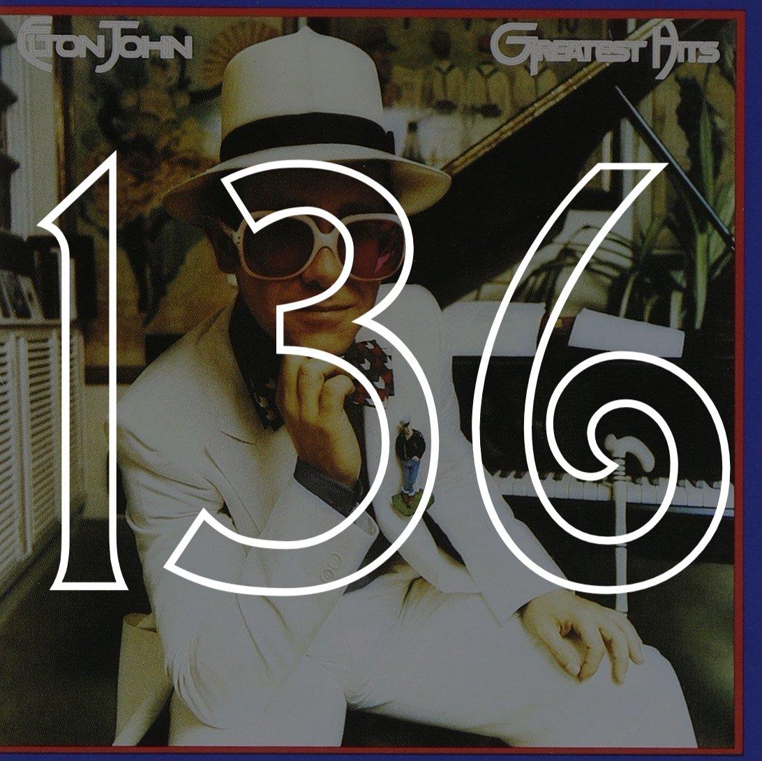 136 Elton Greatest Hits.jpg