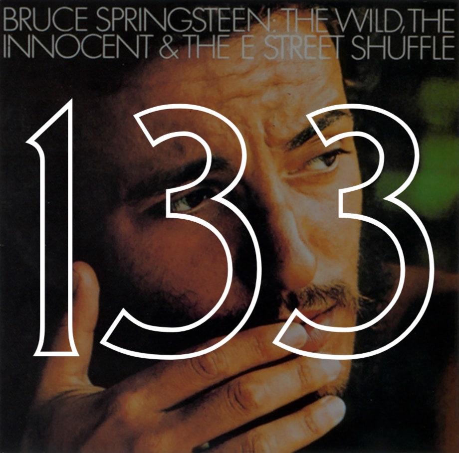 133 The Wild the Innocent.jpg