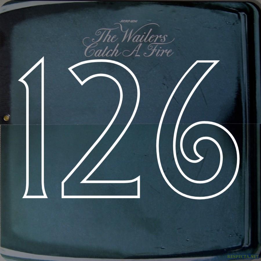 126 Catch a Fire.jpg