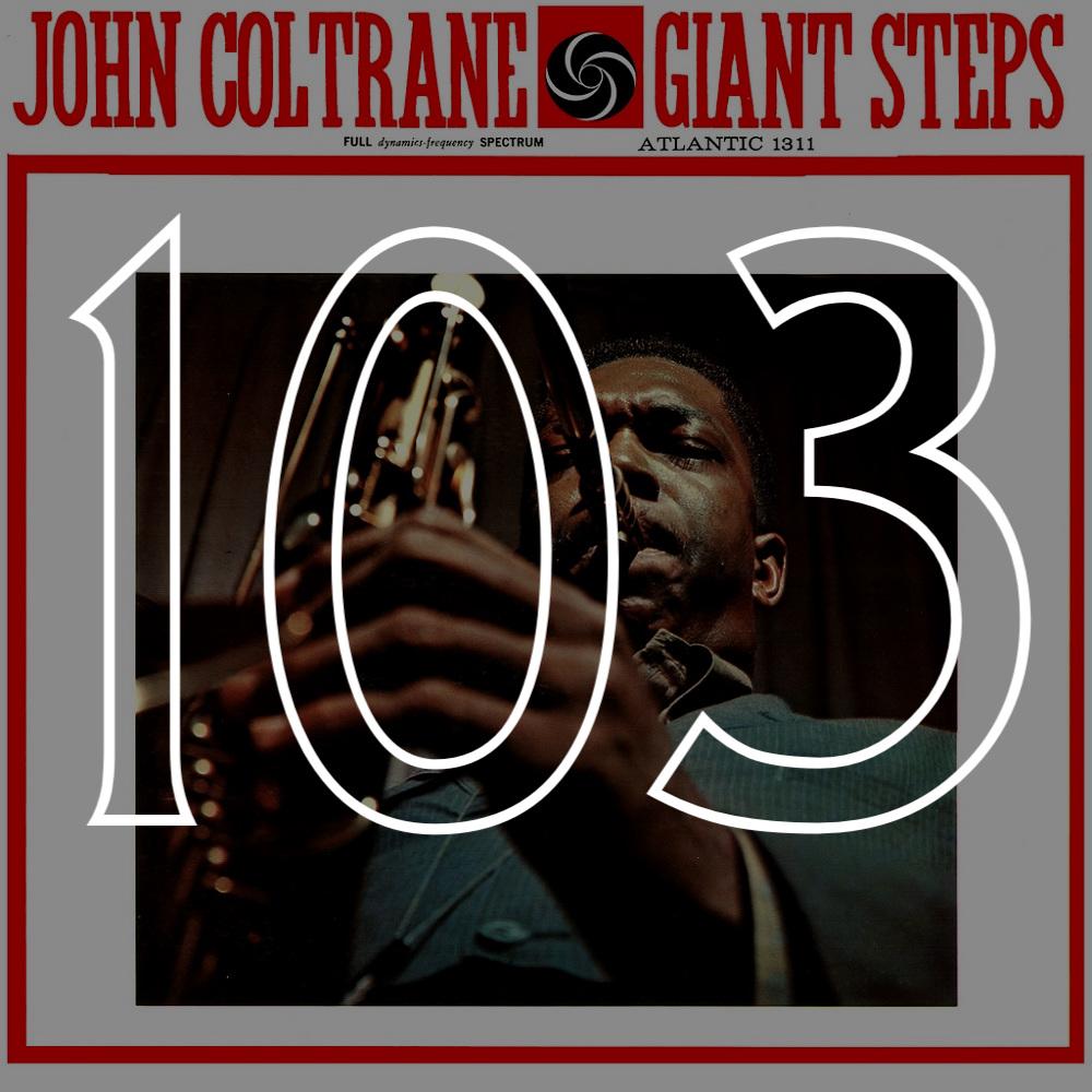 103 Giant Steps.jpg