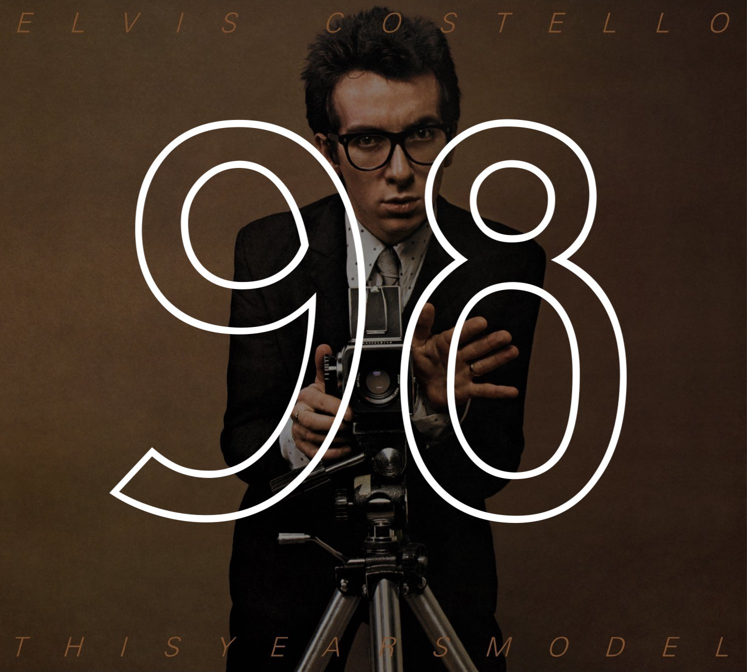 98 This Year's Model.jpg