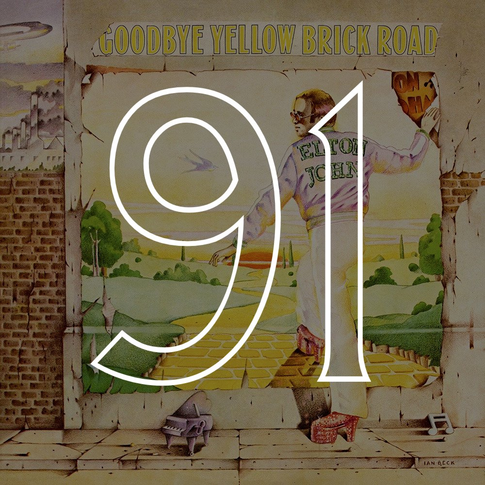91 Goodbye Yellow Brick.jpg