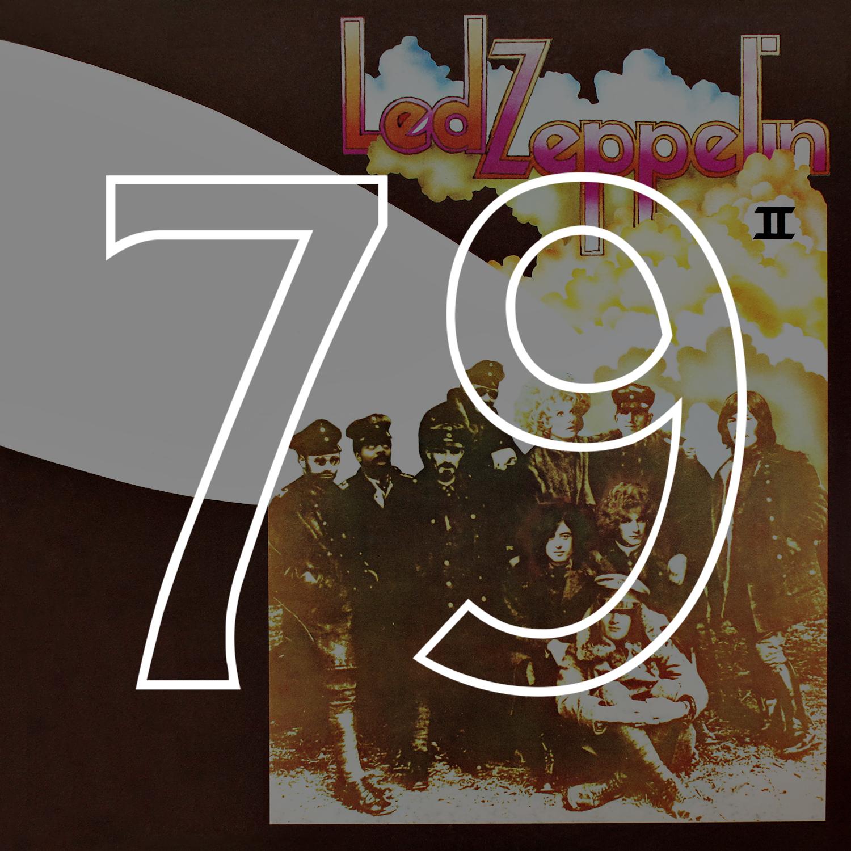 79 Led Zeppelin II.png