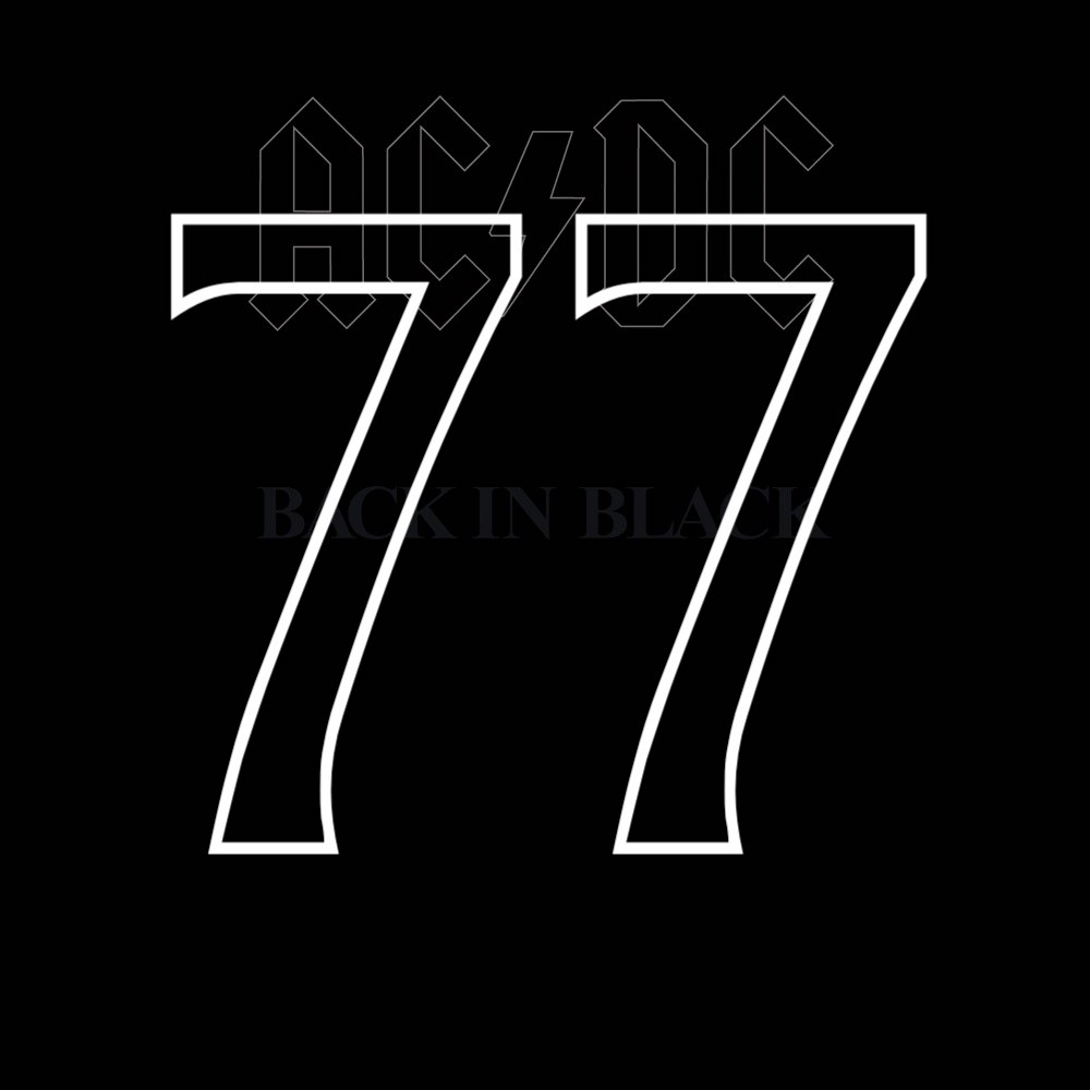 77 Back in Black.jpeg