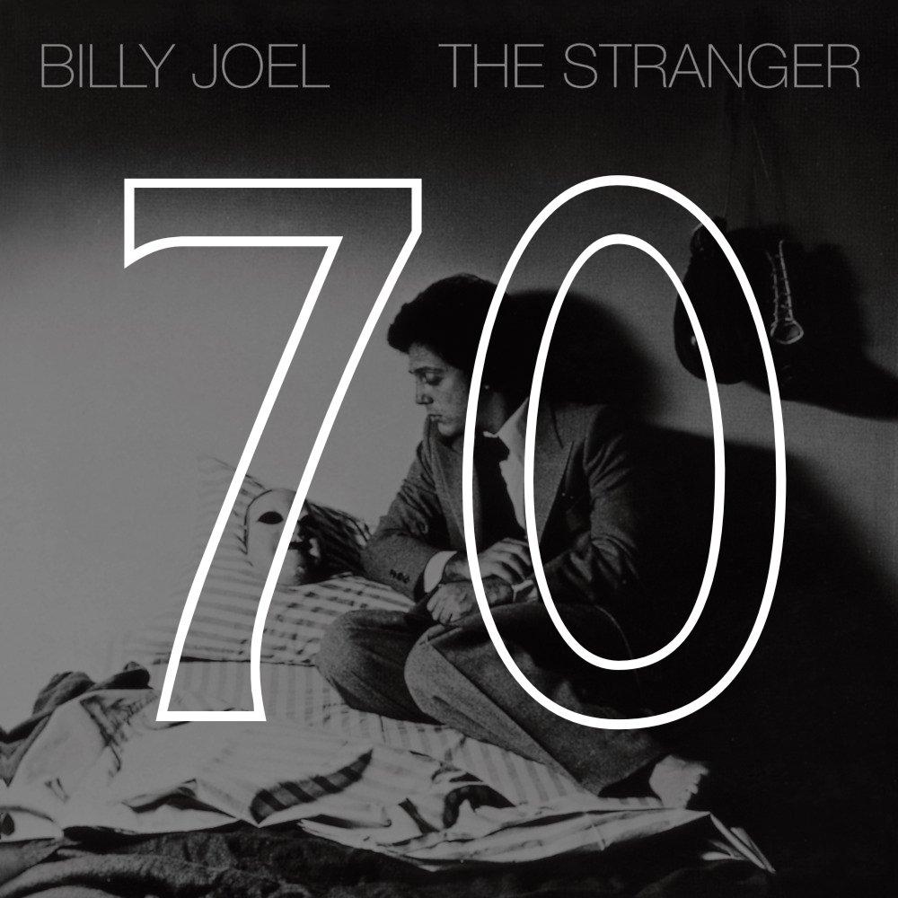 70 The Stranger.jpg