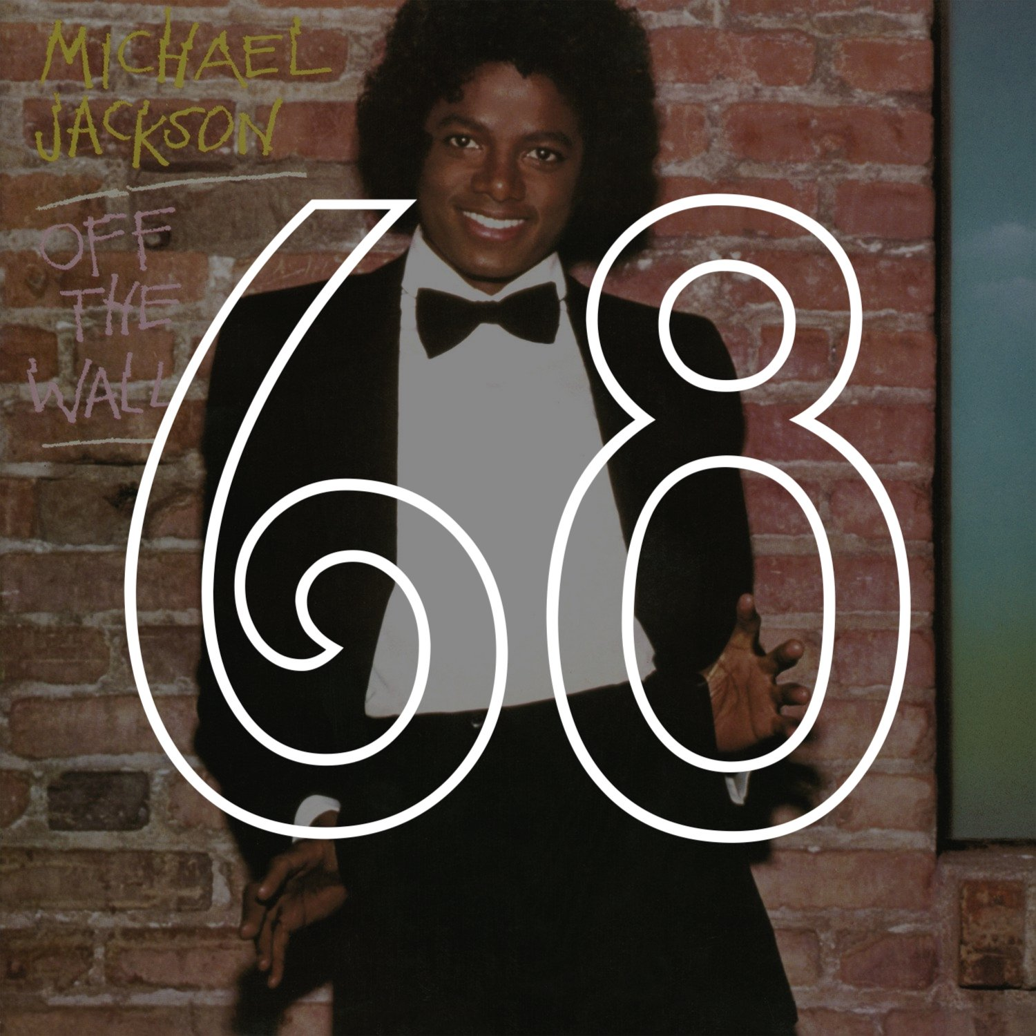 68 Off the Wall.jpg