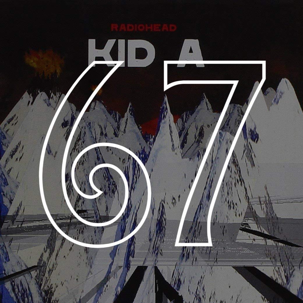 67 Kid A.jpg