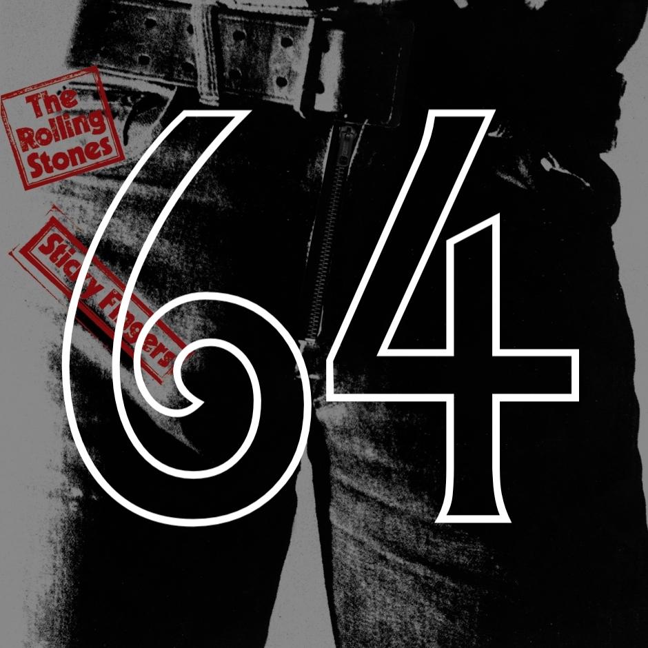 64 Sticky Fingers.jpeg