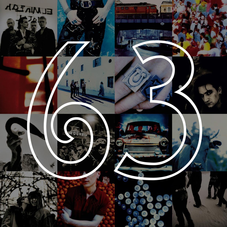 63 Achtung Baby.jpg