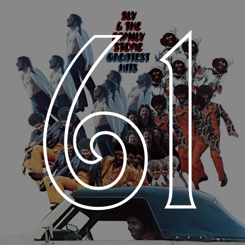 61 Sly Greatest Hits.jpg
