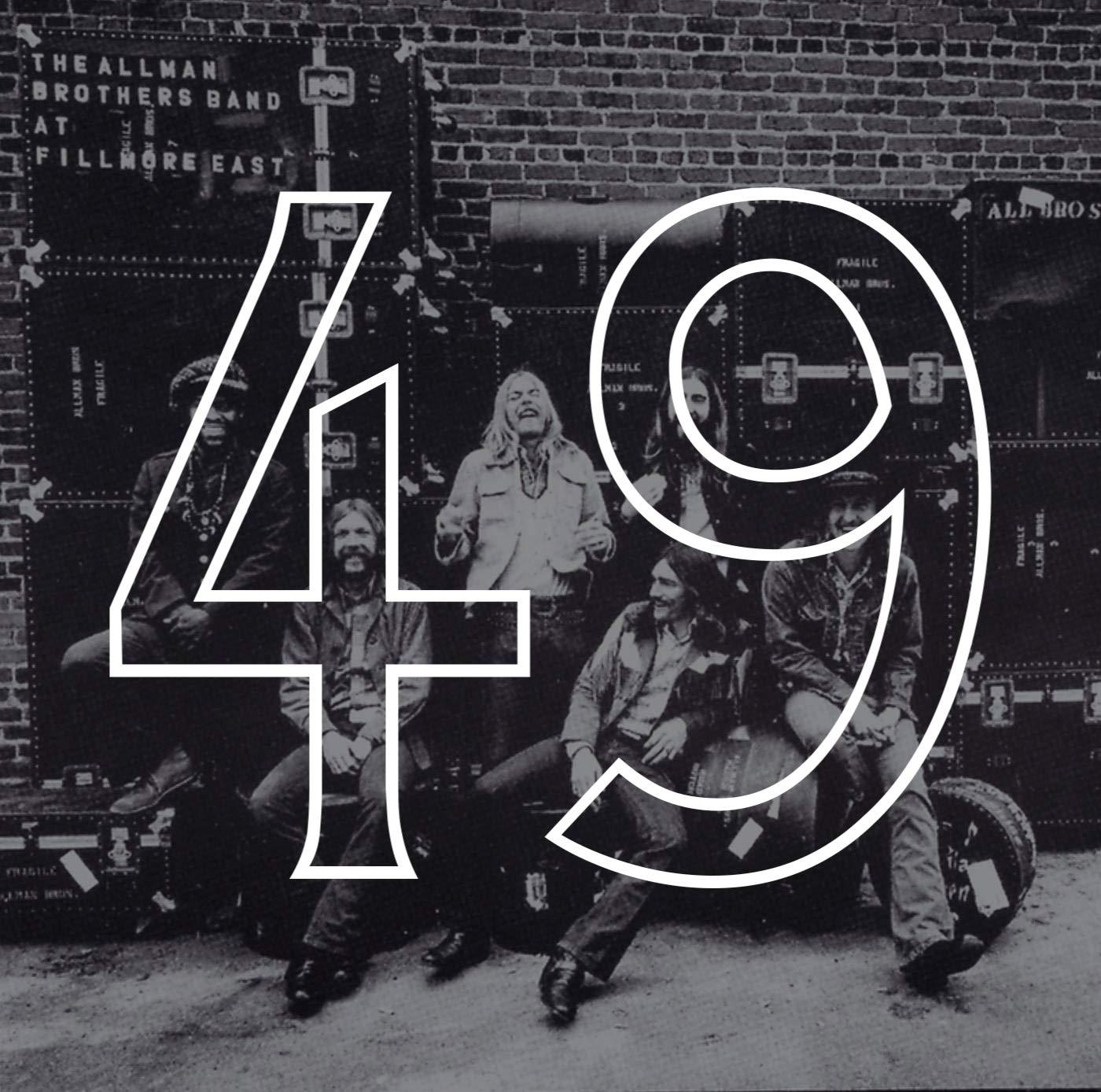49 At Fillmore East.jpg