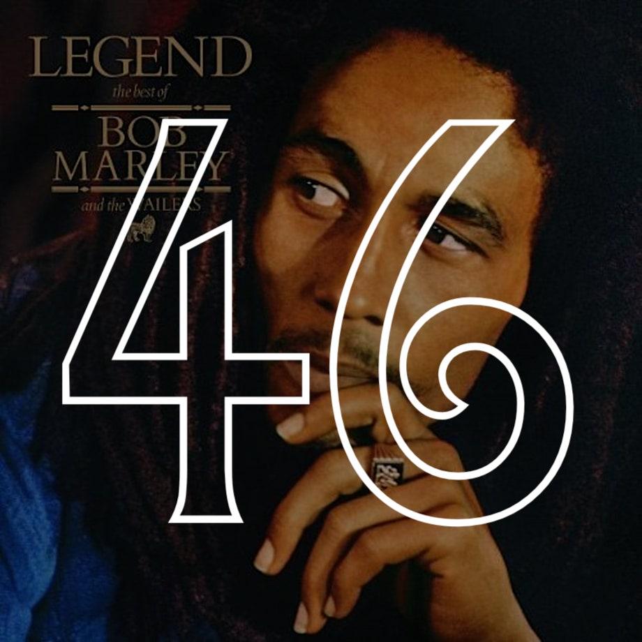 46 Legend.jpg
