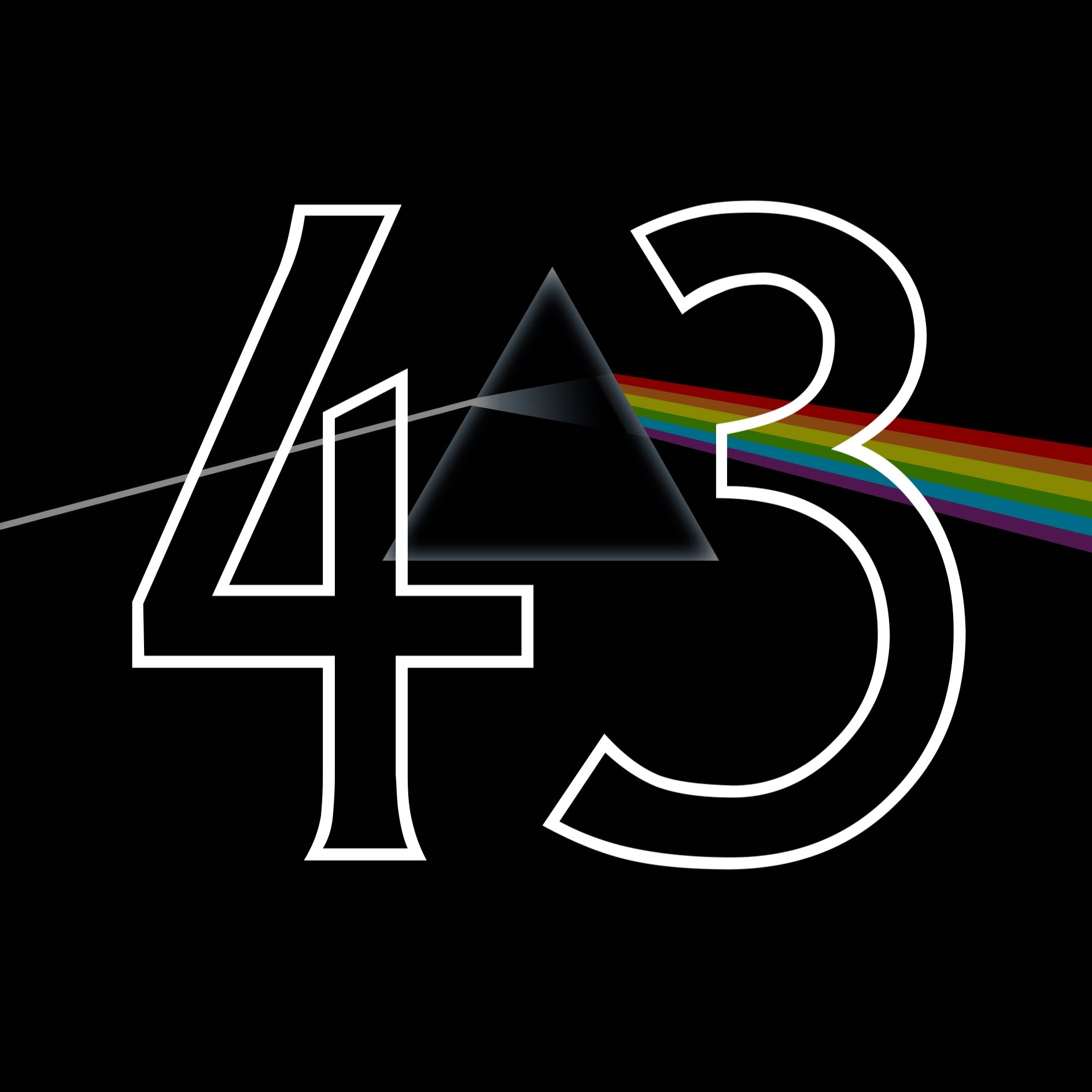 43 Dark Side of the Moon.jpg