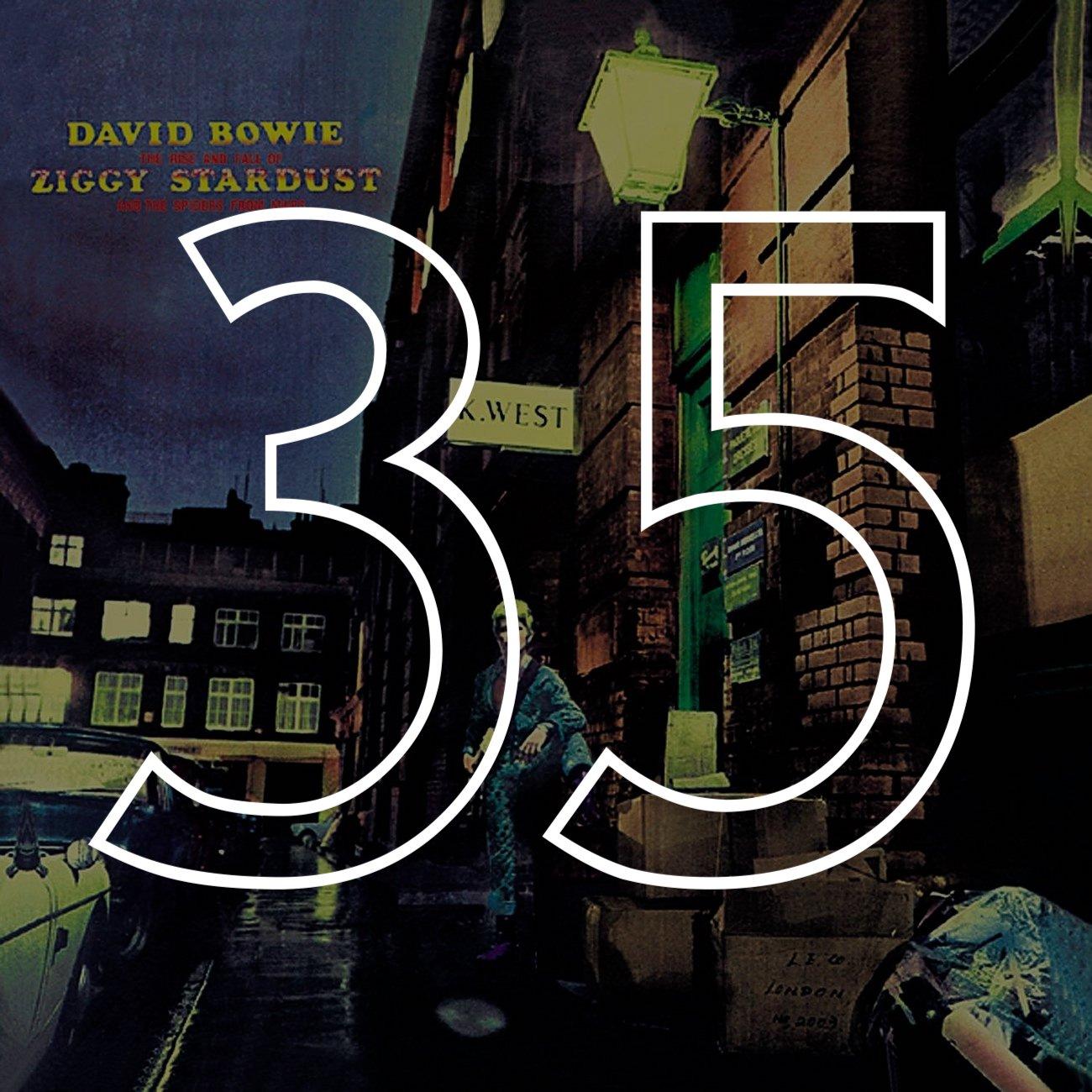 35 Ziggy Stardust.jpg
