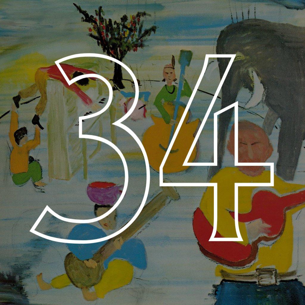 34 Music from Big Pink.jpg