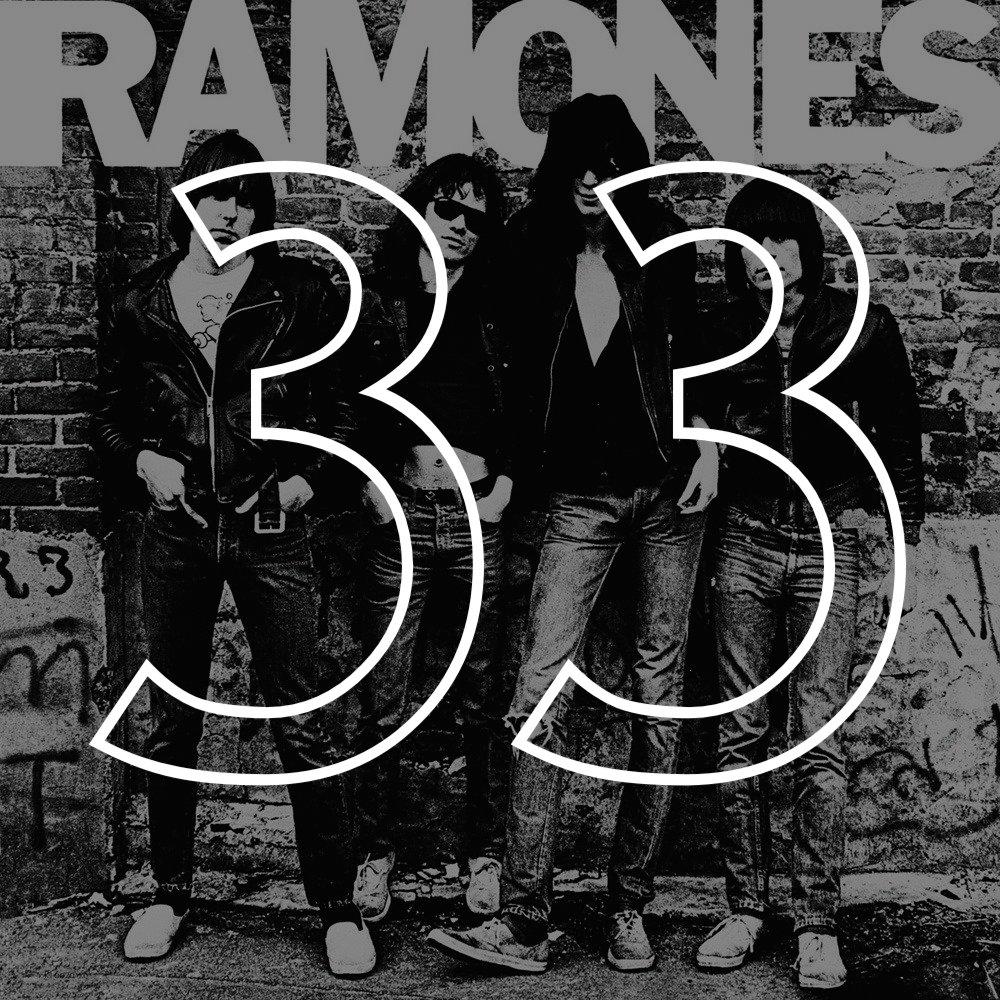 33 Ramones.jpg