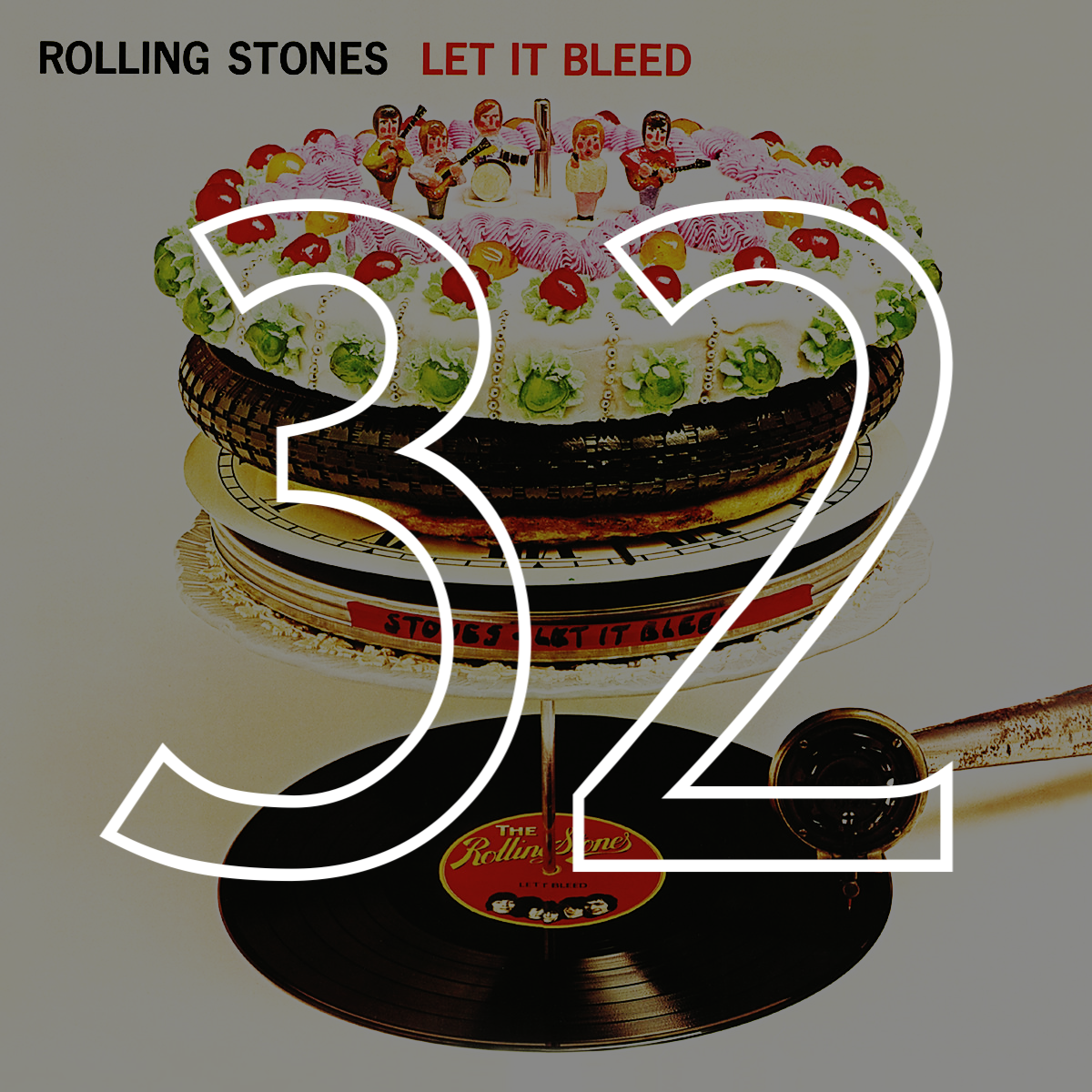 32 Let it Bleed.png