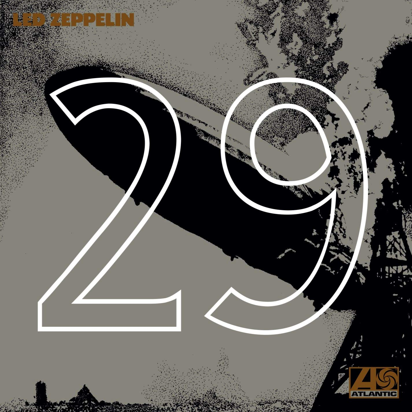 29 Led Zeppelin.jpg